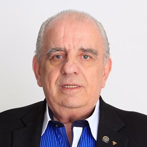 Ozório Mendes