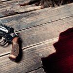 Homicídios na cidade aumentaram 57% no primeiro semestre