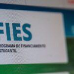 FNDE prorroga até setembro prazo para renovação de contratos do Fies